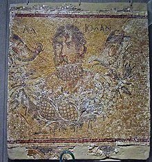 Mosaic Portrait of the Poet Alcman.jpg
