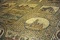 Mosaic of Saint Helena.jpg