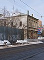 Moscow, Dubininskaya 66-30 Feb 2010 02.jpg