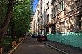 Moscow, Schosse Entuziastov 20A (30954451740).jpg
