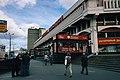 Moscow, west end of Krasnoprudnaya Street, Moskovsky building (21061440319).jpg
