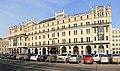 Moscow HotelMetropol E19.jpg