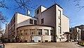 Moscow Leninsky33 8248.jpg