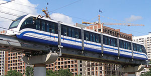 Moscow Monorail train (cropped).jpg