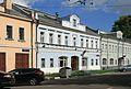 Moscow ShkolnayaStreet25 4441.jpg