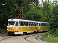 Moscow tram Tatra T3SU 3756 (32598545212).jpg
