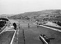 Moselbrücke Grevenmacher, 1965-06-15 (WSA Koblenz)-HB5131 RGB.jpg