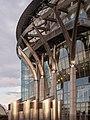 Moskau International House of Music-20070704-RM-194602.jpg
