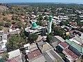 Mosque Nurul Istiqomah, Gili Trawangan 2017-08-14 (3).jpg