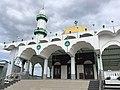 Mosque of Cham community.jpg