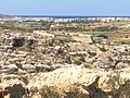 Mosta whereabouts 07.jpg