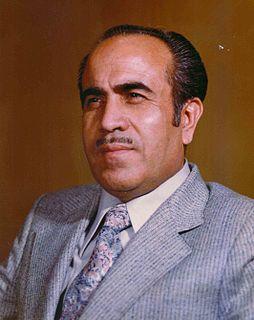 Mostafa Katiraei Iranian politician
