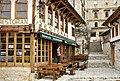 Mostar, casco antiguo 15.jpg