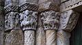 Mosteiro San Xulián de Moraime (3257887515).jpg