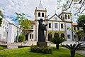 Mosteiro de São Bento - RJ - 1.jpg