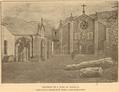 Mosteiro de S. João de Tarouca - História de Portugal, popular e ilustrada.png