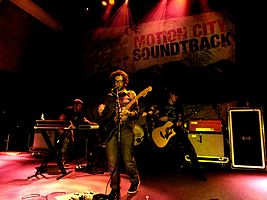 Motion City in DC.jpg