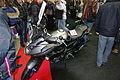 MotoBike-2013-IMGP9531.jpg