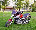 Moto Guzzi 750 Breva (2003).jpg