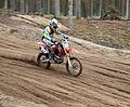 Motocross in Yyteri 2010 - 27.jpg