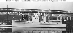 Motorboat Miss Toledo.jpg