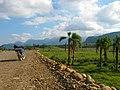 Motorcycle touring Santa Catarina, Brazil.jpg
