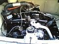Motore 126.jpg
