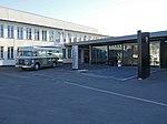 Motorworld Köln, Flughafen Butzweilerhof (16).jpg