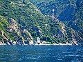 Mount Athos by cod gabriel 28.jpg
