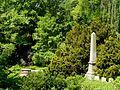 Mount Auburn Cemeter - Hunnewell.JPG