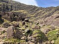 Mount Brandon via Faha Grotto Route II (Brandon and Faha Ridge East Corrie).jpg
