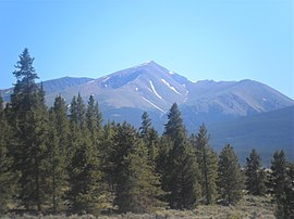 Mount Elbert2.JPG
