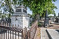 Mount Jerome Cemetery - 117011 (27165424040).jpg