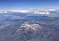 Mount Patterson.jpg