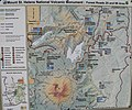 Mount St. Helens map - Flickr - brewbooks.jpg