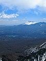 Mountain (8691392969).jpg