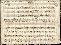 "Mozart Antiphon ""Quaerite"", Bologna 1770.jpg"