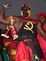 Mr Angola.jpg