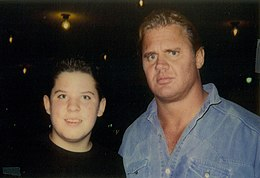 Mr Perfect with Paul Billets.jpg
