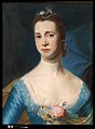 Mrs. Edward Green (Mary Storer) MET 07R1 60A.jpg