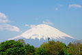 Mt.Fuji from Ashigara SA (3492761489).jpg