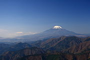 Mt.Fuji from Mt.Ninoto 02.jpg
