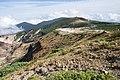Mt.Kattadake 04.jpg