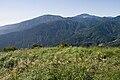 Mt.Myojingatake from Mt.Yaguradake 02.jpg
