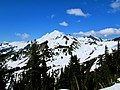 Mt. Baker-Snoqualmie National Forest (9290045329).jpg