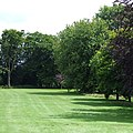 Muchall Park in Penn, Wolverhampton - geograph.org.uk - 491474.jpg