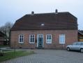 Muellerhaus bei der Haxtumer Muehle.png