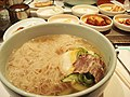 Mul Naengmyeon by Hard Seat Sleeper in NYC.jpg
