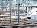 Mulhouse station 2018 02.jpg