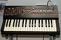 Multivox MX-75 Dual Voice Synthesizer (Pulser M-75) (clip).jpg